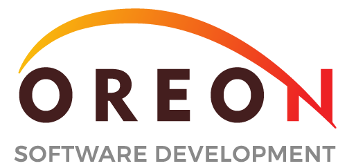 Oreon Logo