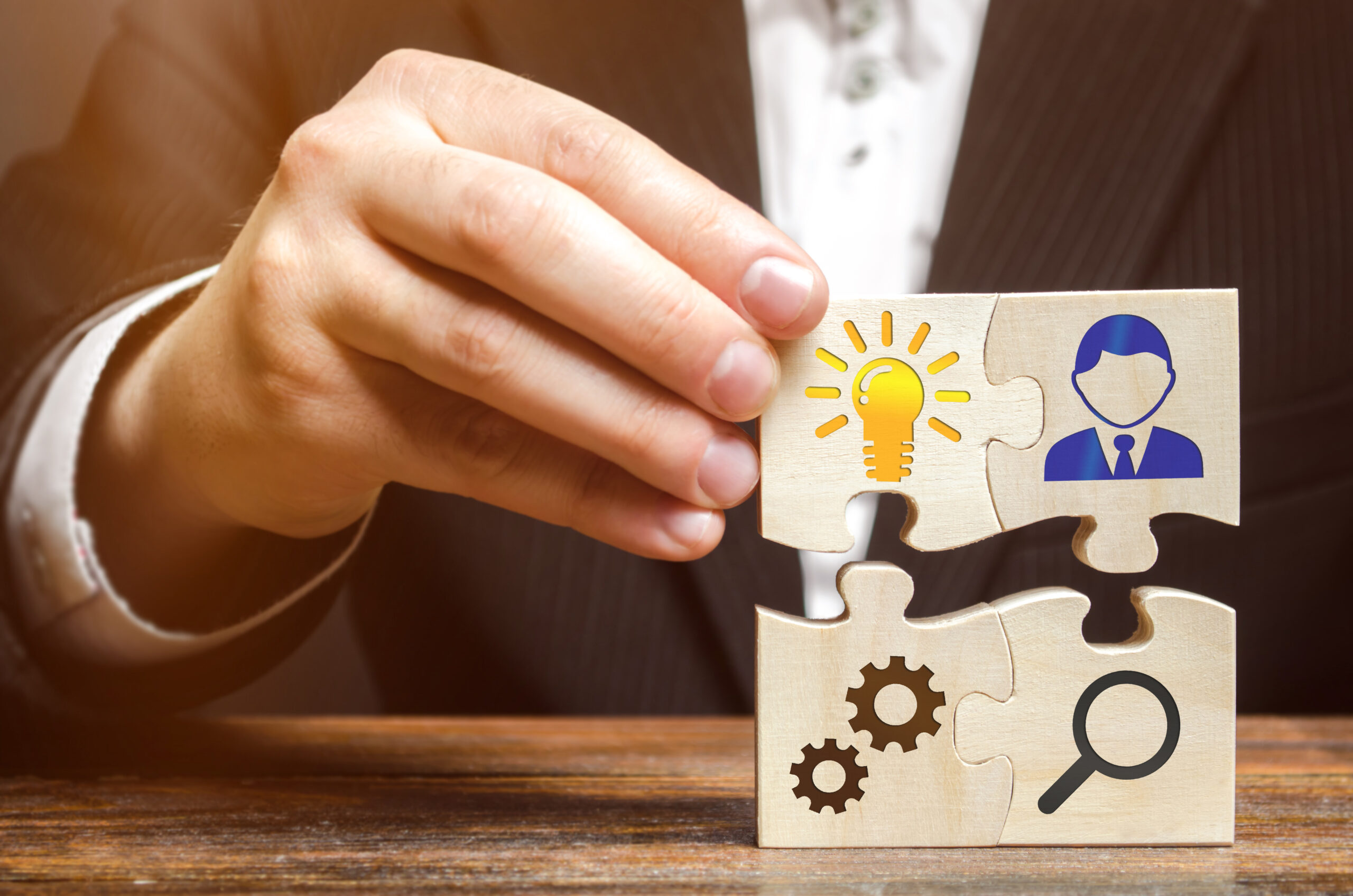 Business Process management (BPM) Development company