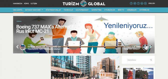 Turizm Global